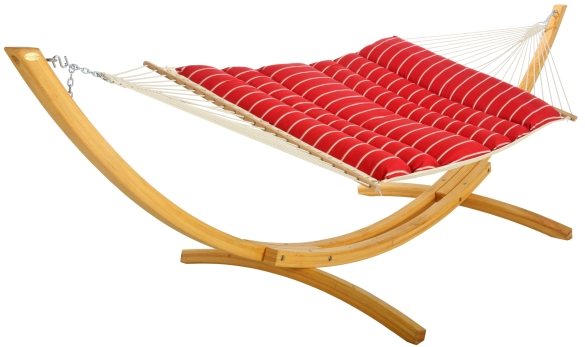 hammock woodworking plans