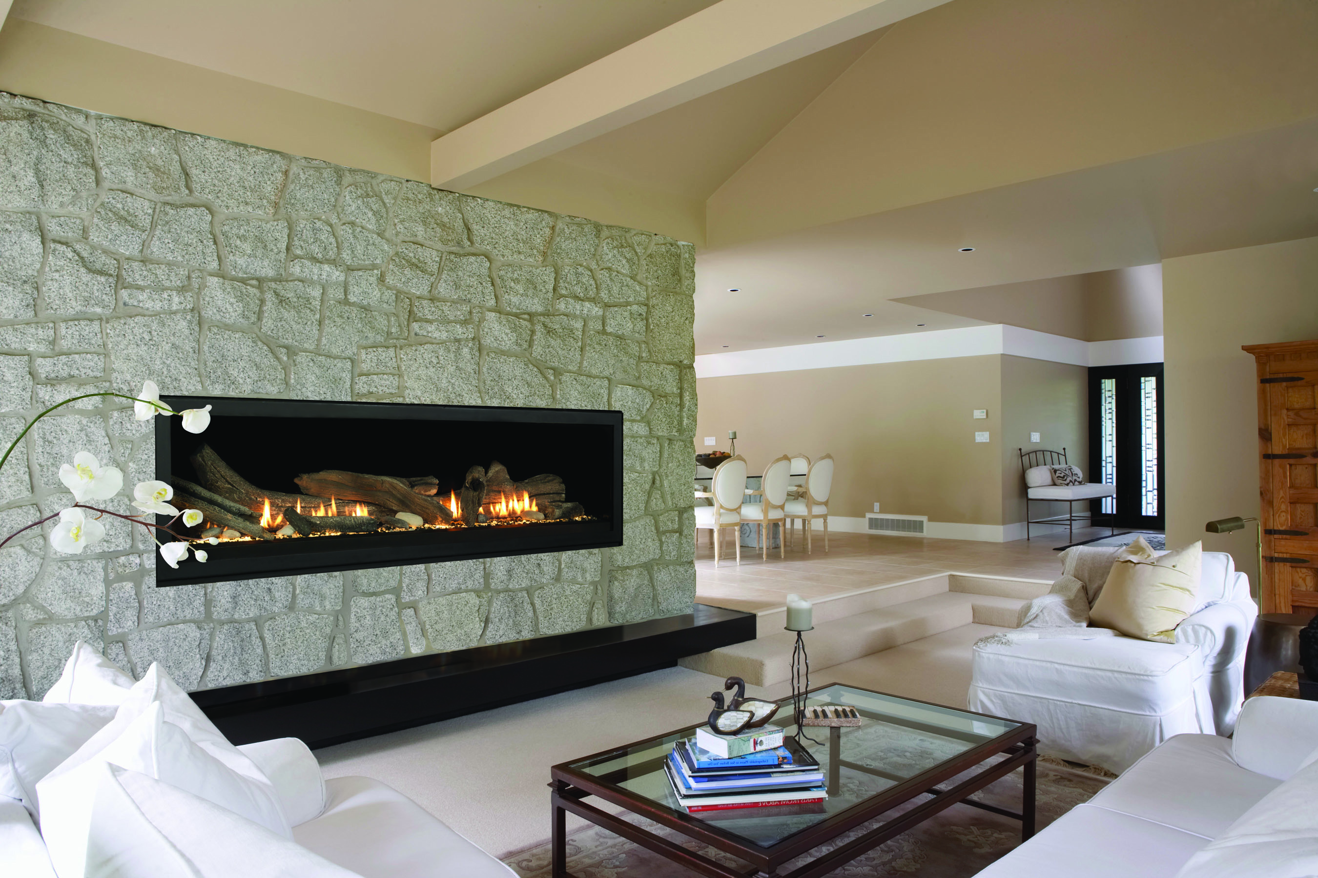 Patio Hearth Blog From Patio And Hearth Products Report Page 40