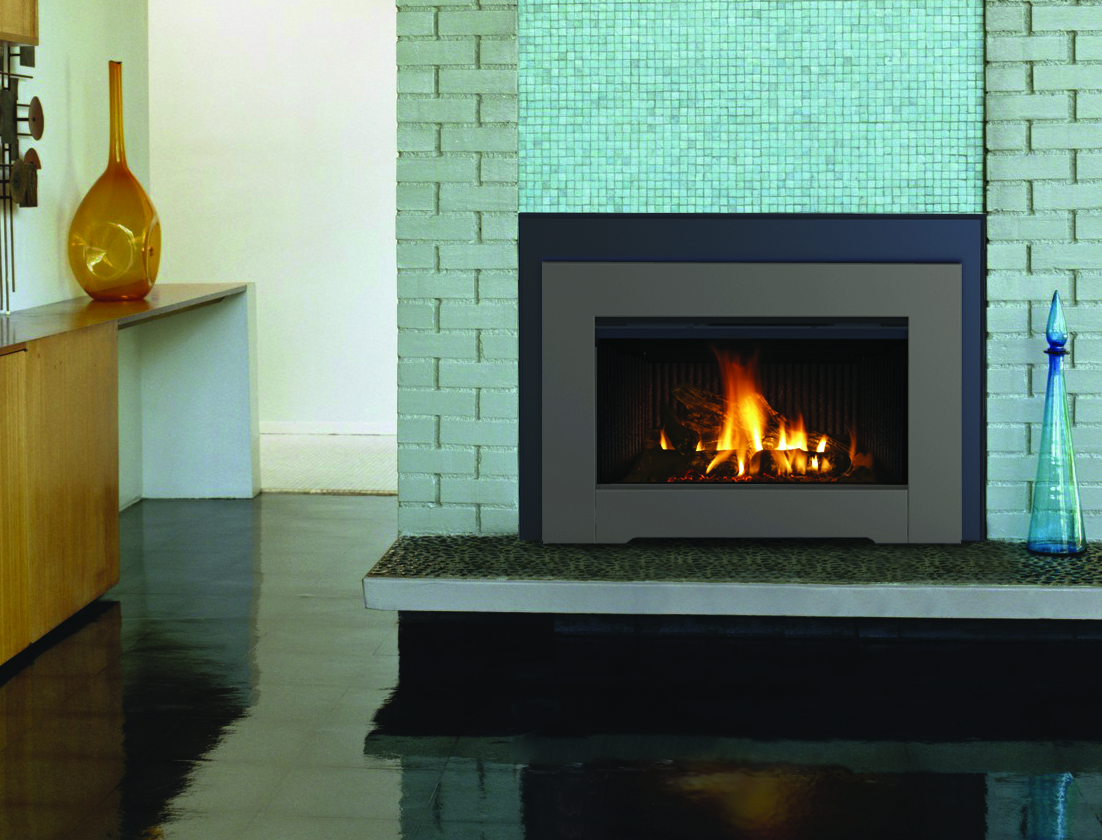 Patio Hearth Blog From Patio And Hearth Products Report Page 37