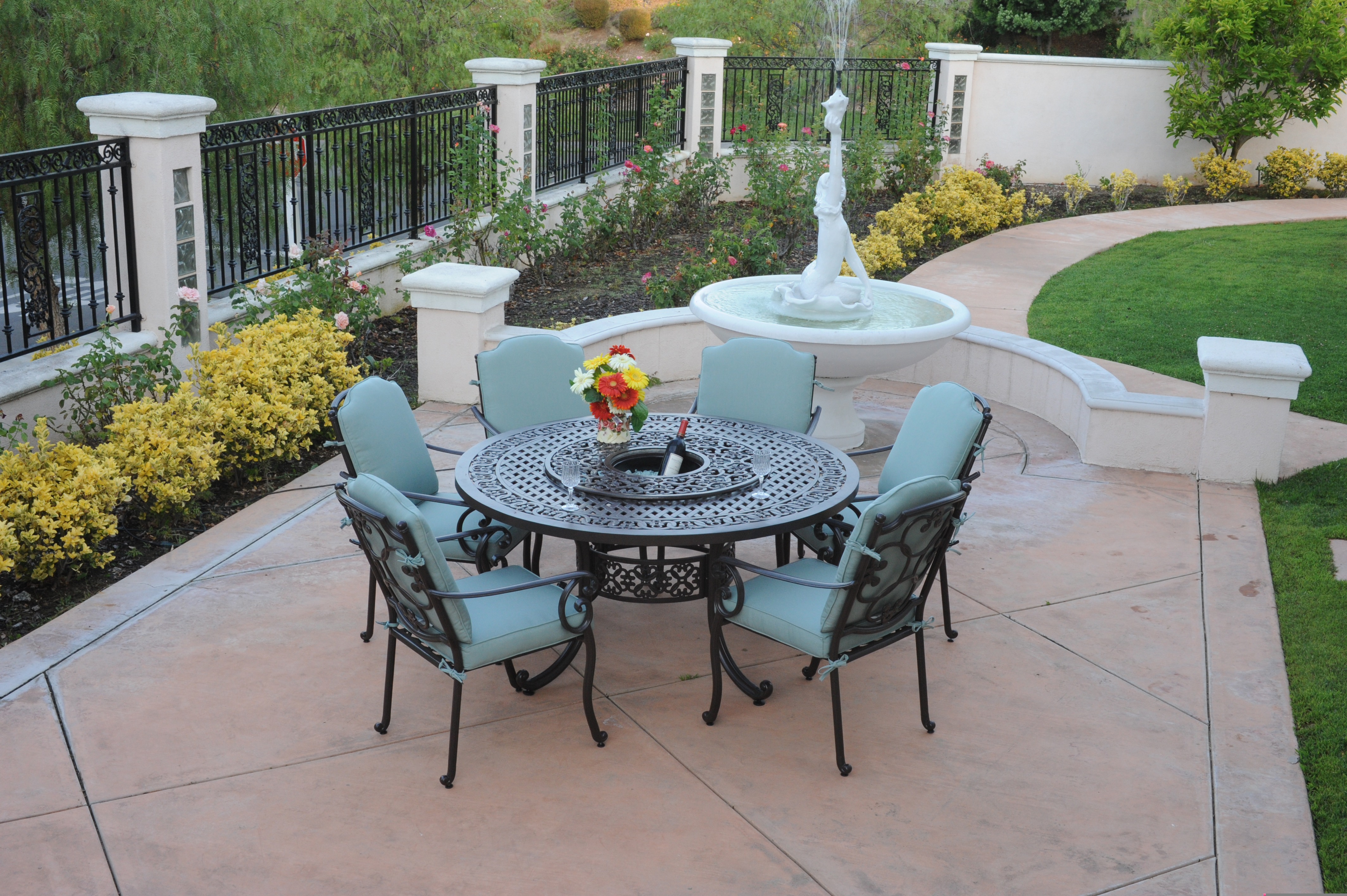 Patio & Hearth Blog from Patio and Hearth Products Report