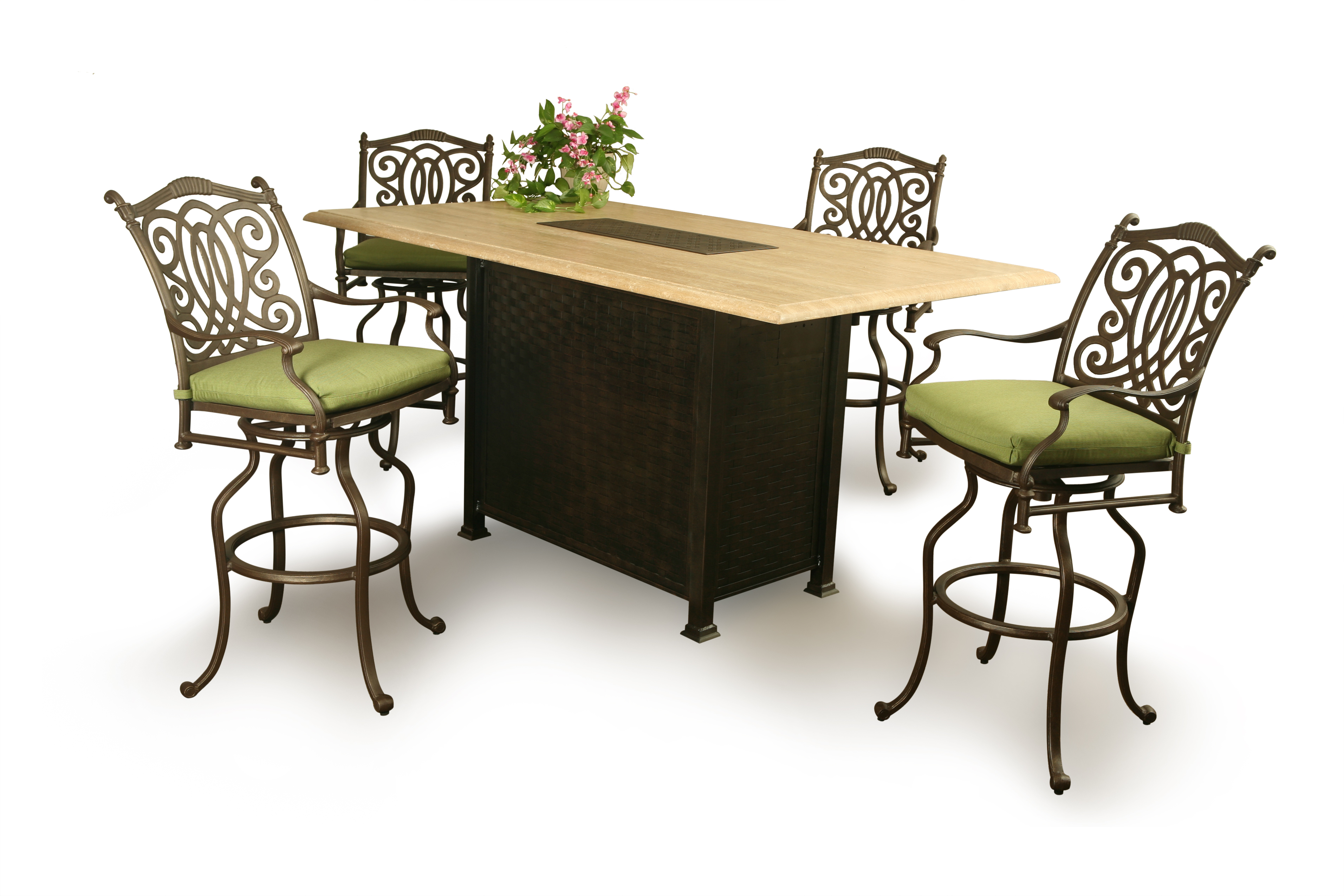 Elegant Mallin Patio Furniture Fresh