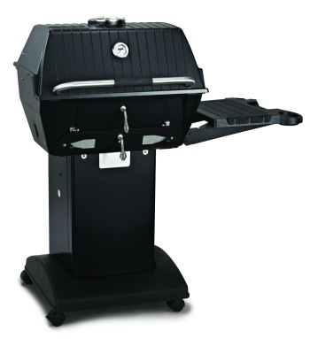 Broilmaster's Independence Grill