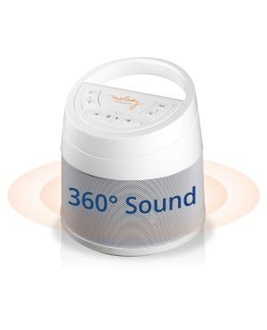 melody-hero-360-lr