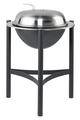 Dancook 1800 distributed by Saber Grills