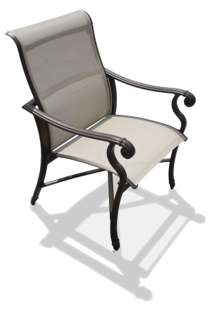 sling-arm-chair-cast