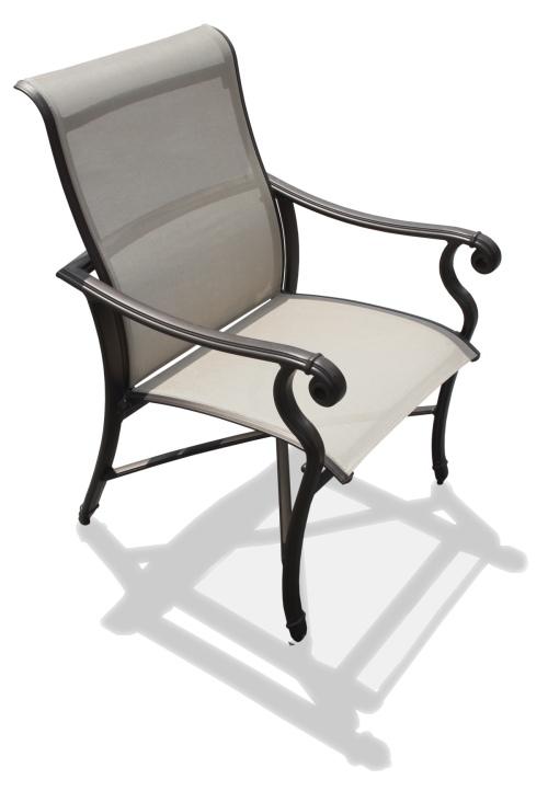 Patio Furniture Rx Patio Hearth Blog