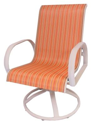 sling-hb-chair
