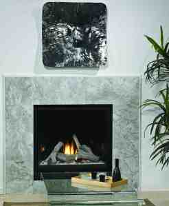 Clean-Face_Contemporary_Fireplace