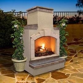 CalSpa_Fireplace