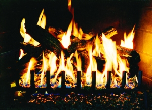 FireplaceImage