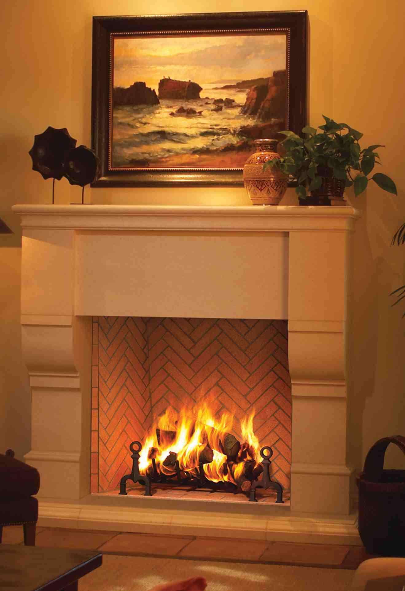 astria-plantation-wood-burning-fireplace-photo-2.jpg