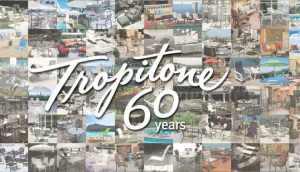 Troptione_Logo