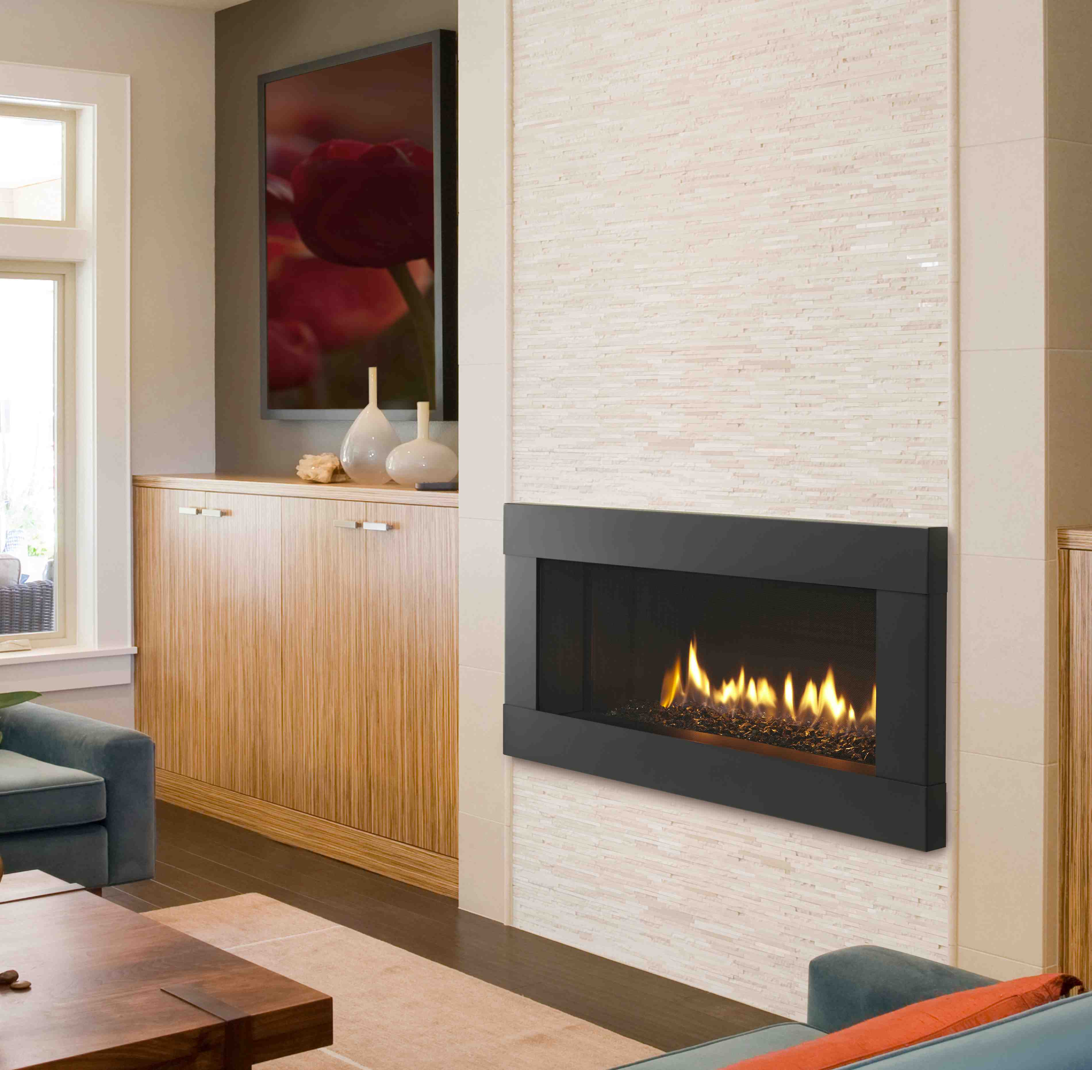 Hearth & Home Technologies Features New Designs