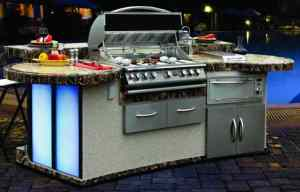 CalFlame Grill (2)