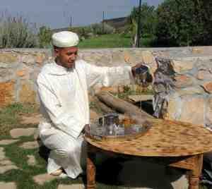 Blog_Morocco_2