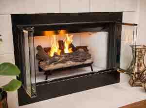 fireplace_angle