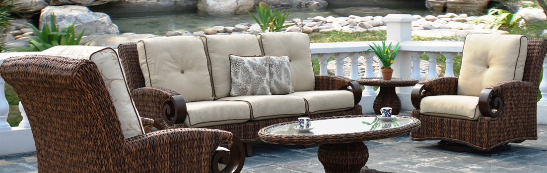 From Patio And Hearth Products Report