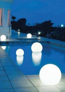 floating-light-balls