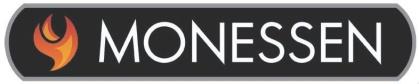Monessen_Logo