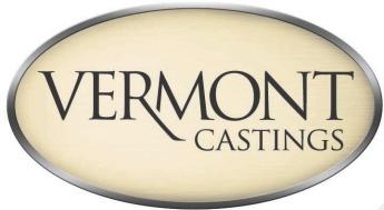 Vermont_Castings