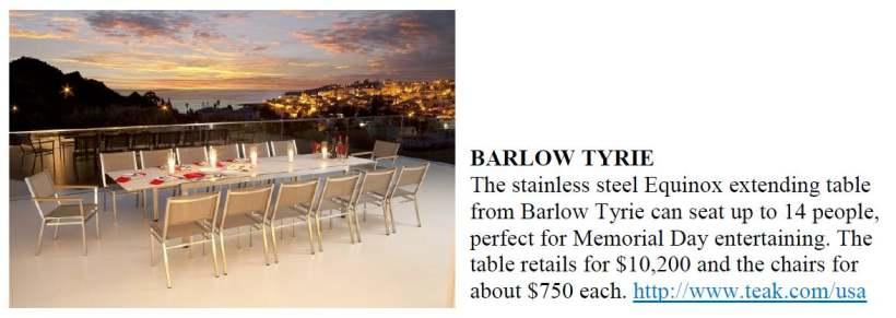 Barlow_1