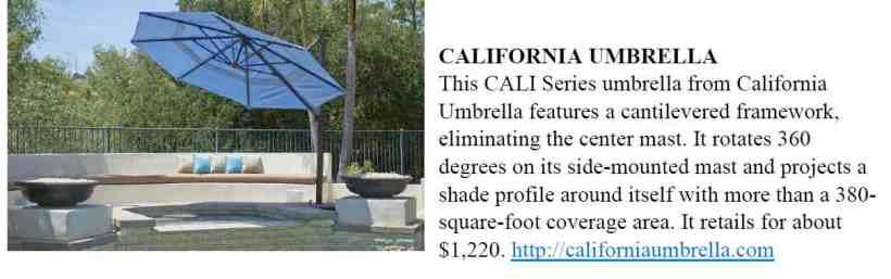 Cal_Umbrella_3